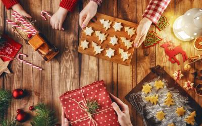 Świąteczny gest dla osób samotnych